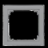 Adapter Surrounfs for IR 180 / HF 180