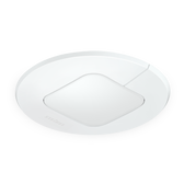 Presence Detector IR Quattro SLIM XS