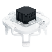 HF-ceiling adapter