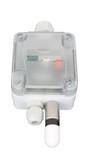 SK10L-TTHC-L-AFF Temperature Humidity Control with Brightness Sensor & ext. Temp
