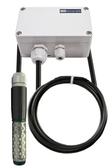 SK08-BFT-WMT Soil Moisture & Temperature Sensor