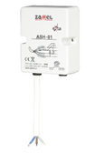 ASH-01 - Staircase Timer 230V AC IP65