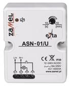 ASN-01/U
