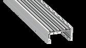 Profile Type OGRA - 1 m.