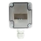 SK10L-GPS-SC-L Universal Timer