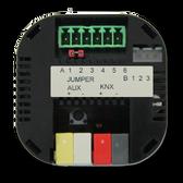 KNX-LED 5 Channel LED Driver