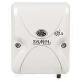 WZS-01 - Surface Mounted Twilight Switch 230V/16A/IP44