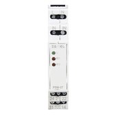 PBM-07 - Bistable Relay 230V AC