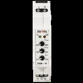 PNM-10 - Voltage Relay 1-Phase 230V AC