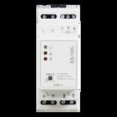 SRM-11 - Roller Blind Controller 230V AC