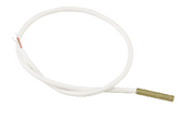 STZ-01 - Temperature Sensor KTY81-210 Cable 1.5M