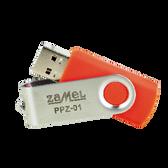 PPZ-01 - External Programmer