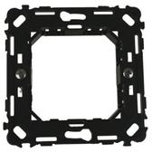 2 Module 60mm Frame
