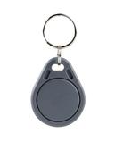 Transponder Keyholder - 50 pcs
