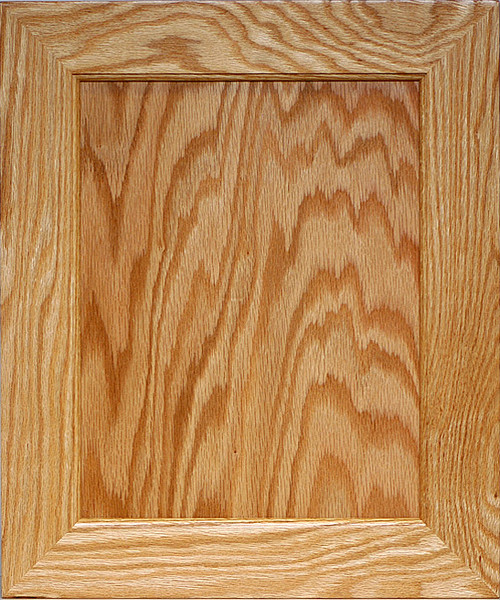 Kitchen Cabinet Doors - Wood Kitchen Cabinet Doors - Kitchen ...