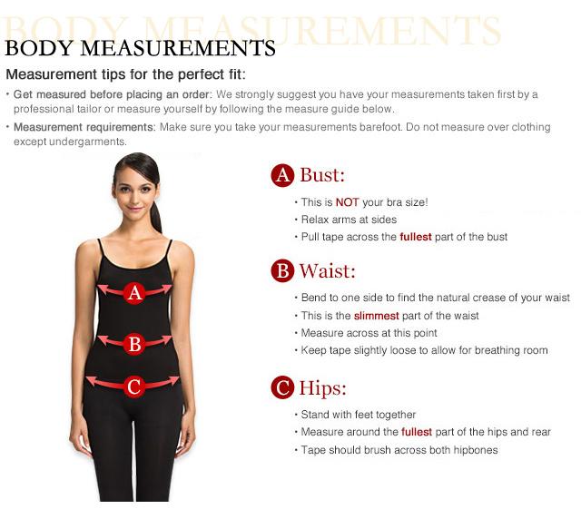 body-measurements.jpg