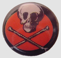 BR-60 button other