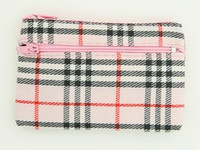 Scotch pink coin bag Bag
