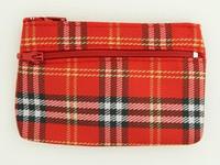 Scotch red coin bag Bag