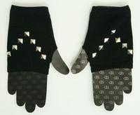 ST V gloves accessory