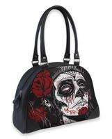 Dead girl bowling bag 2 liquorbrand