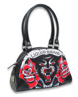 Black panther bowling bag 1 liquorbrand