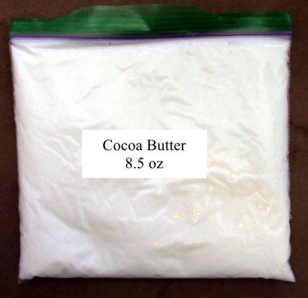 Cocoa Butter Hand & Body Lotion- 2,4,8 oz-Wholesale Only