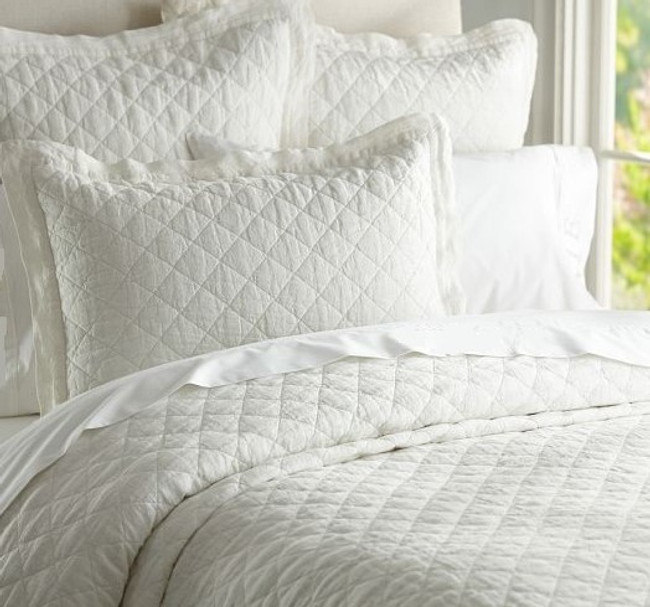 Pure Cotton Comforter