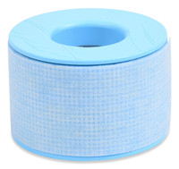 Silicone Tape Lg