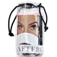 Eyelash Extension After Care Kit