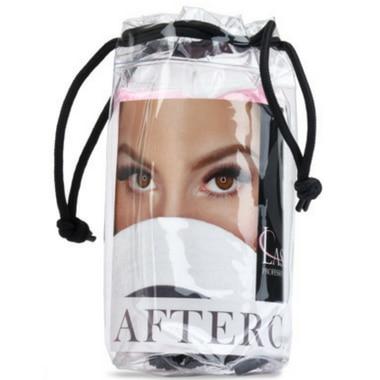 Eyelash Extension After Care Kit