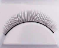 Practice Lashes (set of 5)