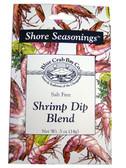 Shrimp Dip Blend