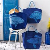 Oceanus Jute Bag