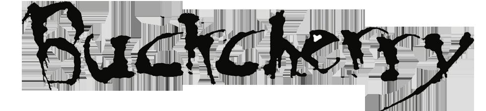 buckcherry-banner.png