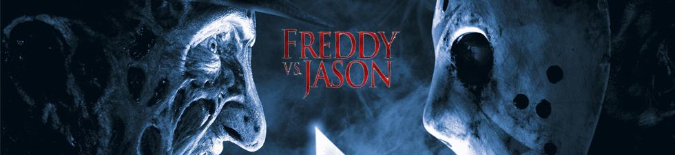 freddy-v-jason-banner.jpg