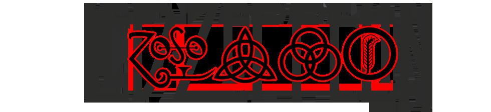 led-zeppelin-banner.png