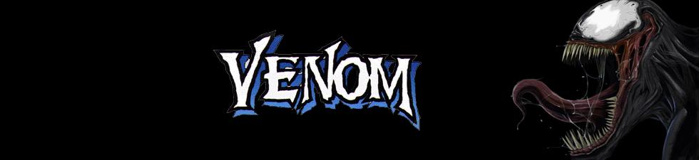 venom-banner.png