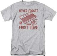 Atari - First Love