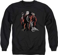 Dark Crystal - Skeksis 2 - Mens - Crewneck Sweatshirt