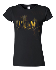 Hail Hail | EP | Women's Shirt