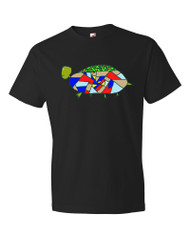 Imagination Brothers - TurtleZ - T-shirt