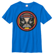 M.O.D.O.K. - Emblem- Youth T-shirt