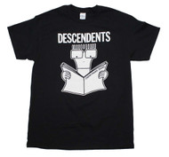 Descendents - Everything Sucks - Mens T-shirt