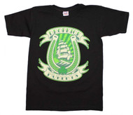 Dropkick Murphy's - Horseshoe - Mens - T-shirt