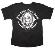 Five Finger Death Punch - Get Cut - Mens - T-shirt
