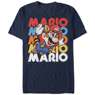 Nintendo - Flying Free - Men's T-shirt