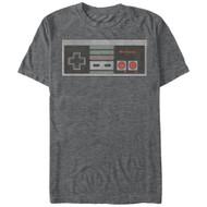 Nintendo - Controller - Men's T-shirt