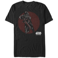 Star Wars Rogue One | Death Inc | Men's T-shirt |