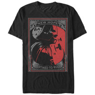 Star Wars | New Hope | Men's T-shirt |